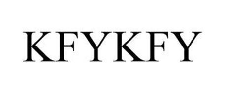 KFYKFY