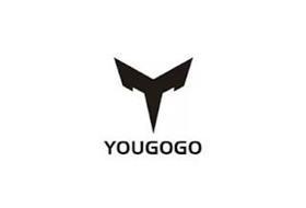 YOUGOGO