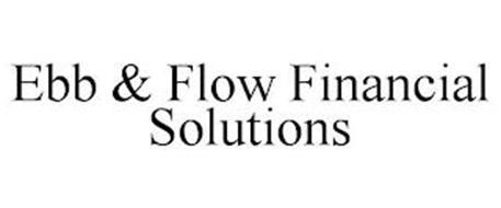 EBB & FLOW FINANCIAL SOLUTIONS