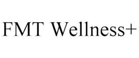 FMT WELLNESS+