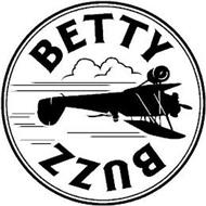 BETTY BUZZ