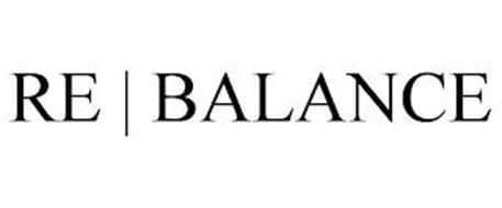 RE | BALANCE