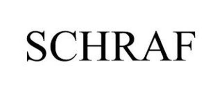 SCHRAF