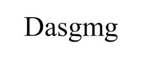 DASGMG