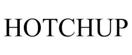 HOTCHUP