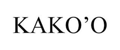 KAKO'O