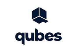 QUBES