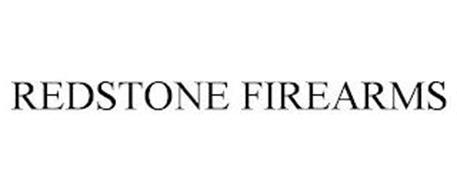 REDSTONE FIREARMS