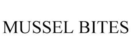 MUSSEL BITES