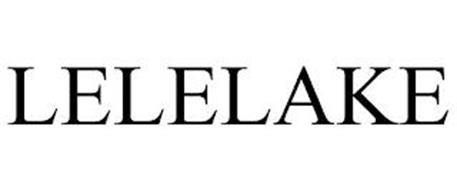 LELELAKE