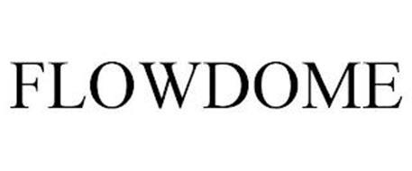 FLOWDOME
