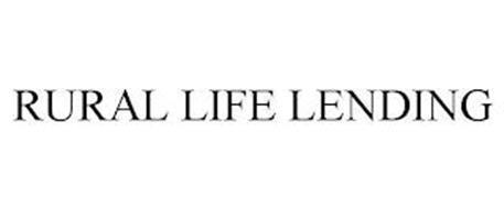 RURAL LIFE LENDING