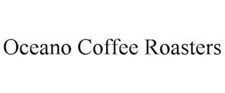 OCEANO COFFEE ROASTERS