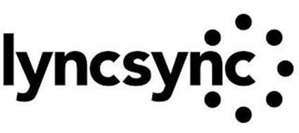 LYNCSYNC