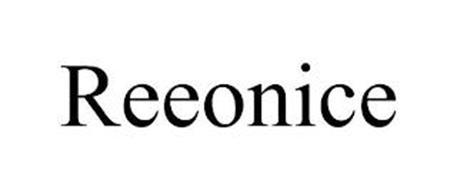 REEONICE