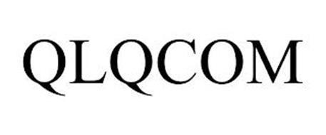 QLQCOM