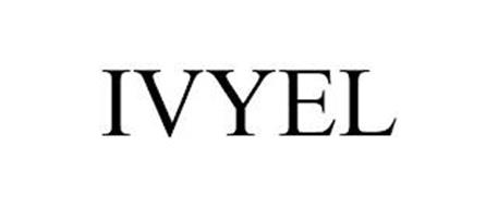 IVYEL