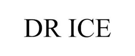 DR ICE