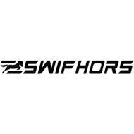SWIFHORS