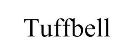 TUFFBELL