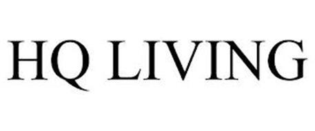 HQ LIVING