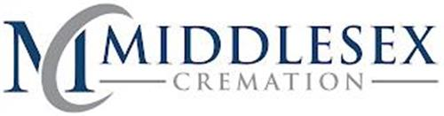 MIDDLESEX CREMATION MC