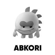 ABKORI