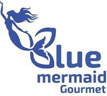 BLUE MERMAID GOURMET