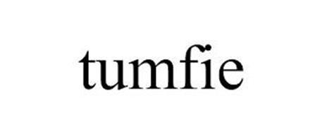 TUMFIE