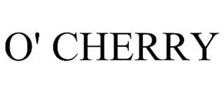 O' CHERRY