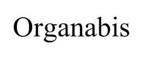 ORGANABIS