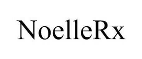 NOELLERX