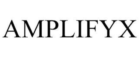 AMPLIFYX
