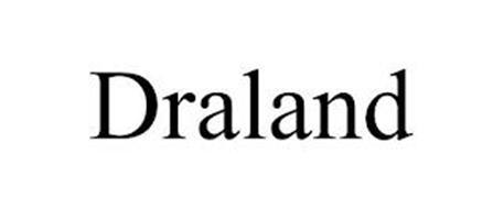 DRALAND