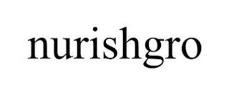NURISHGRO