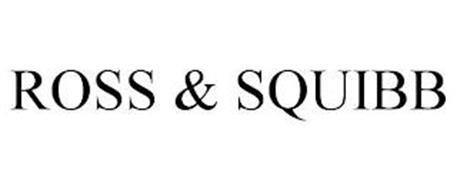ROSS & SQUIBB
