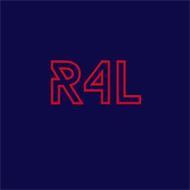 RYD3R$4L1F3