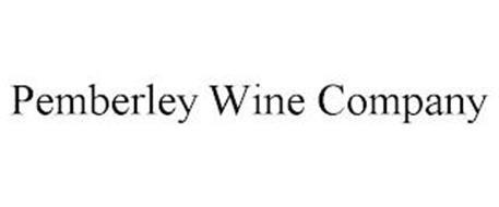 PEMBERLEY WINE COMPANY
