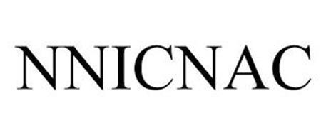NNICNAC