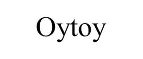 OYTOY
