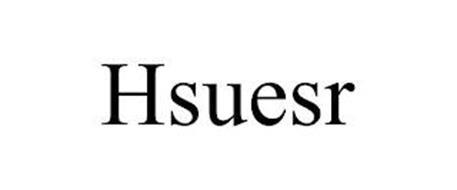 HSUESR