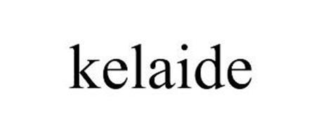KELAIDE