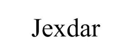 JEXDAR