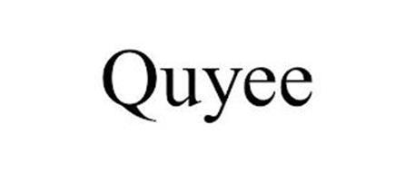 QUYEE