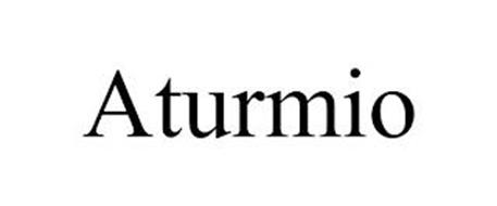 ATURMIO