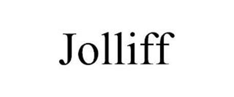 JOLLIFF