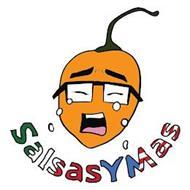 SALSASYMAS