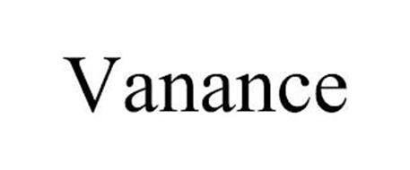 VANANCE