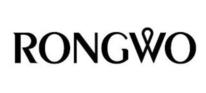 RONGWO