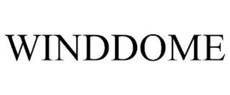 WINDDOME